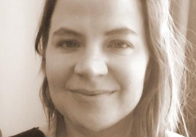 Anna Siivonen