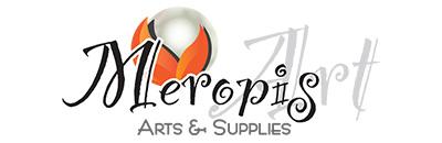 MeropisArt