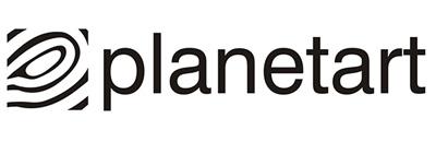 Planetart