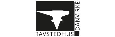 Ravstedhus