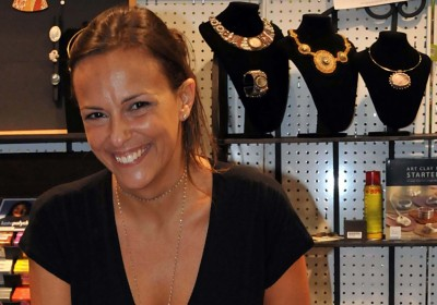 Paola Mattioli