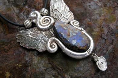 opal angel1 (2)