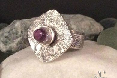 Michele-Solak—Silver-bullet-ring-cushion1a72dpi